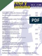 Revista_2_00.pdf