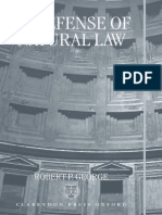 George_-_In_Defense_of_Natural_Law.pdf