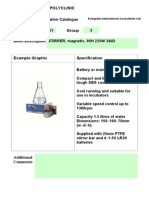 Omar Catalogue - Lab Sundries 120707.pdf