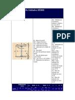 Tabela de Perfis Soldados SÉRIE CVS.docx