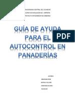 GUIA AUTOCONTROL.docx
