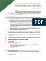codex alimentario para quesos.pdf