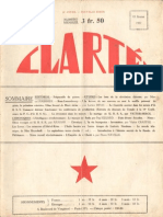 Victor serge le mariage en URSS 4 source.pdf