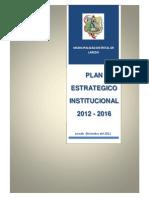 PEI-Laredo.pdf