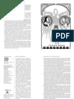 Terra Nova - diariomestre.pdf