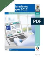 Gp_PM_2012V3.pdf