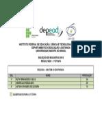 biologia-anatomia-comparada.pdf