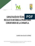 MANUAL COLECTA.pdf