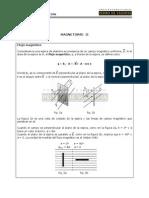 Magnetismo  II.pdf
