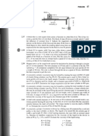 Introduction to Fluid Mechanics 6th Edition (Optimized)