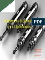 presentacionneumaticahidraulica.pdf