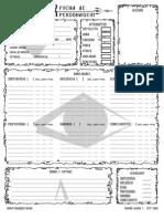 Tagmar 2 - Ficha do Personagem (alternativa 2).pdf