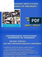 introduccion infectologia.ppt