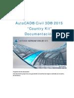 c3d_content_Mexico_doc_Spanish_2015.pdf