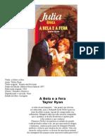 6878210-A-BELA-E-A-FERA-CH.pdf