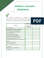 Advérbios e locuções adverbiais_FT2