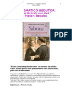 7056976-Enigmatico-Sedutor-Helen-Brooks.pdf