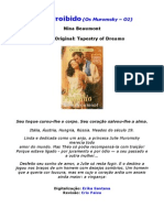 6941196-02-Muromsky-Anjo-Proibido-Nina-Beaumont.pdf