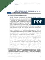 C3-T3-REDACCIÓN de textos académicos.pdf