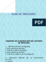 plandemercadeo-120813204442-phpapp02.ppt