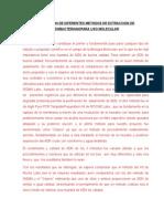 LUNES ULTIMOroyecto para congreso.doc