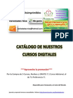 catalogo_de_cursos_variedades_nice.pdf