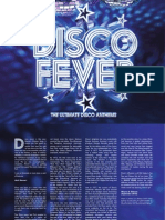 Digital Booklet - Disco Fever.pdf