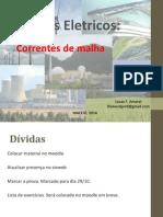 Aula09_CorrentesDeMalha.pdf