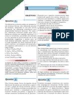 01_ufscar-ufscar2009q1.pdf
