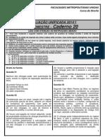 caderno 10o semestre.pdf