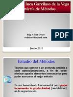 Ing. de Métodos 2.pdf