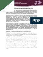 DSC_ETI_U3_02 (1).doc