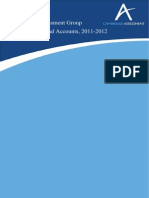 140033-annual-report-11-12