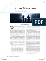end_marriage.pdf