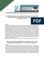 A Estratégia de Desenvolvimento Regional Sustentável da Agência do Banco do Brasil em Cantagalo Pr _2.pdf