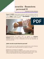La planeacion financiera II.pdf