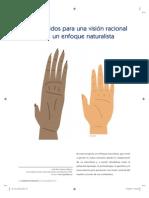 Los_contenidos_para_una_vision-libre.pdf