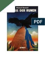 Michael Howard - Magie der Runen.pdf