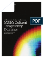 Best Practices Cultural Competency Training LGBT Health.pdf
