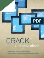 crack um novo olhar.pdf