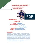 nuevodocumentodemicrosoftword-131204143857-phpapp02.docx