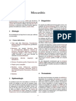 Miocarditis Aguda 5.pdf