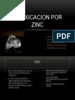 INTOX. POR ZINC.ppt