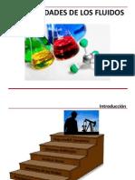 2 Propiedades de los fluidos.pptx