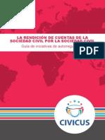 CIVICUS Self-regulation Guide Sp 2014 (1).pdf