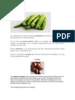 legumbres fer.docx