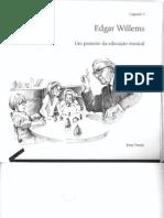 03Willems_Edgar.pdf