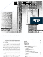 El arte de escribir-Elba PerezPulido.pdf