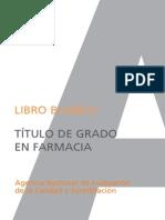 libroblanco_farmacia_def.pdf
