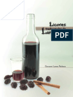 licores.pdf